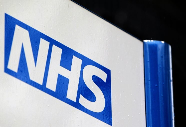 Shock figures reveal 15 NHS chief executives were paid £250,000 or more in 2018