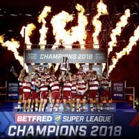 Super League champs Wigan docked two points for 2019 season for salary cap breach