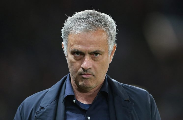 Man Utd will get £10m from Real Madrid for Jose Mourinho even after settling compensation with sacked boss