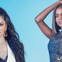 What happened between Cheryl and Oti Mabuse and are the Great Dancer judges feuding?