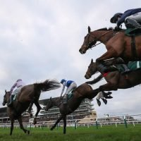 Free horse racing tips for today: Plumpton and Newcastle – The Wizard of Odds' betting preview for the racing this Sunday, January 6