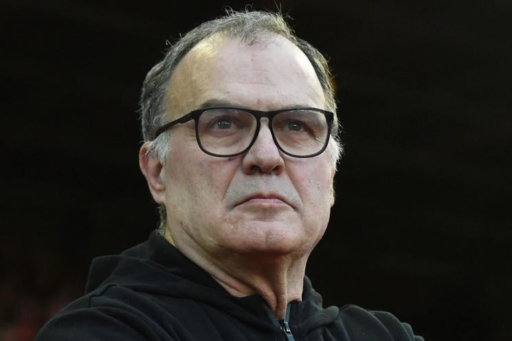 Leeds vs Derby: TV channel, live stream, kick off time, team news for Championship clash