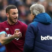 West Ham vs Arsenal: TV channel, live stream, kick-off time and team news from the London Stadium