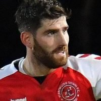 Ched Evans hit with two-match ban for abusive language after denying the charge