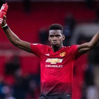 Pogba has dig at Mourinho as he admits 'defending is not my best attribute' after Man Utd win at Spurs