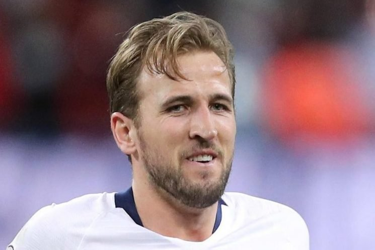 Harry Kane fears he will be out for SEVEN games leaving Tottenham's season hanging by a thread