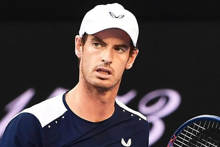 Australian Open live stream FREE: How to watch Murray vs Bautista Agut without paying a penny