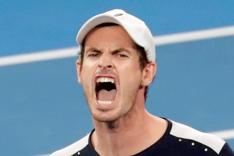 Has Andy Murray retired, or will he play at Wimbledon? Titles, prize money, career wins
