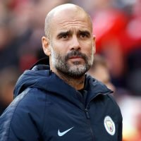 Huddersfield vs Man City: TV channel, live stream, kick off time, and team news from the John Smiths Stadium