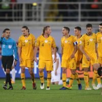 AFC Asian Cup 2019 fixtures, results and final group tables as Australia qualify for last 16