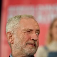 Labour will SPLIT over shambolic Brexit policy, Corbyn is warned