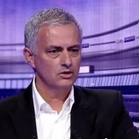 Mourinho reveals he's turned down THREE job offers since Man Utd sacking