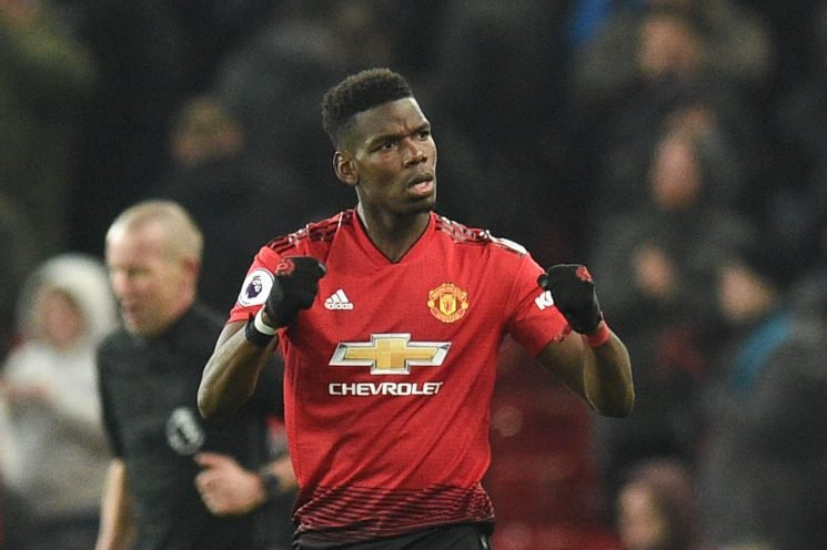 Arsenal vs Man Utd: TV channel, live stream, kick-off time and team news for FA Cup 4th round tie