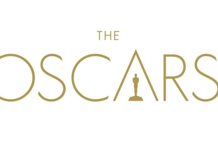 Can you buy tickets for the Oscars, where does it take place and what are the biggest afterparties?