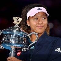 Naomi Osaka beats Petra Kvitova and becomes Australian Open champion and new world No1