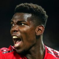Paul Pogba limps down tunnel holding groin after Burnley draw to hand Man Utd injury scare
