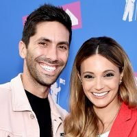 First Pic! Nev Schulman and Laura Perlongo Welcome Baby No. 2