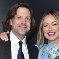 How Olivia Wilde Balances Work and Mom Life