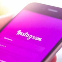 Instagram Lets Users Post On Multiple Accounts Simultaneously