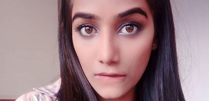 Poonam Pandey Sex Tape Leak: Explicit Video Shows Up On Model's Instagram Page, Fans Wonder If She Leaked It