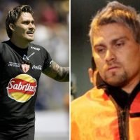 Mexican goalkeeping star Omar Ortiz jailed for 75 years for series of kidnappings on behalf of drug cartels while banned from football