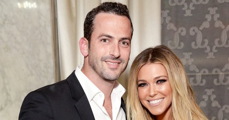 Rachel Platten and Husband Kevin Lazan Welcome First Child: Pic