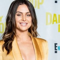 'Pump Rules': Lala Kent's Fiance Randall Emmett Shares Photo On Instagram, Celebrates New Year's Eve