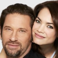Spoilers For Tuesday's 'General Hospital': Liz Questions Willow As Franco Bonds With Aiden