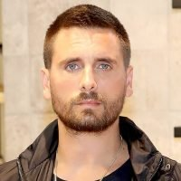 Scott Disick Fans Accuse Him of 'Racist' Photo With Penelope