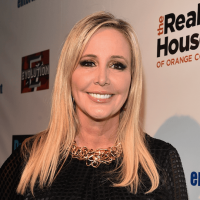 'RHOC': How Much Weight Did Shannon Beador Lose?