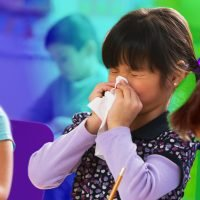 6 Resources to Teach Kids How to Prevent the Flu