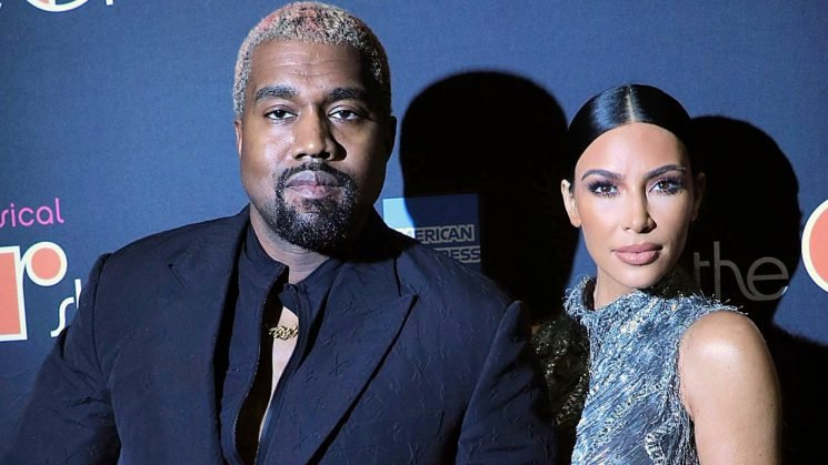 Is this Why Kim Kardashian West & Kanye West Want So Many Kids?