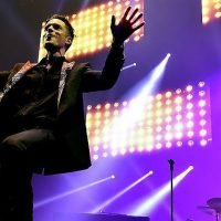 The Killers Release Politically Charged New Song 'Land Of The Free' Attacking Trump's America