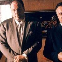 Soprano's Creator David Chase Confirms Tony Soprano Did Die In Final Episode Cliffhanger