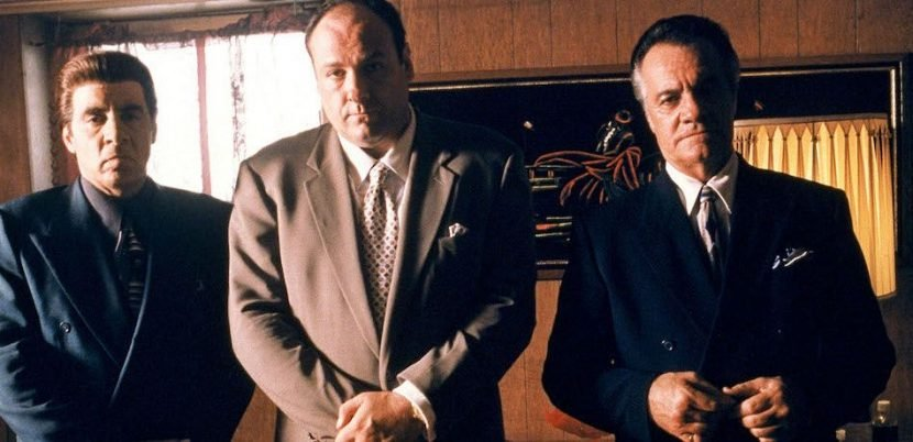 Soprano's Creator David Chase Confirms Tony Soprano Did Die In Final Episode Cliffhanger
