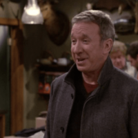 Tim Allen's Best Movies and TV Shows (and Which Ones Made Him the Most Money)