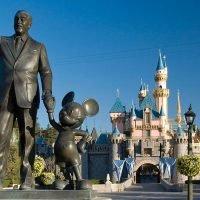 Disneyland Raises Price Of Admission Before Star Wars Galaxy's Edge Opening