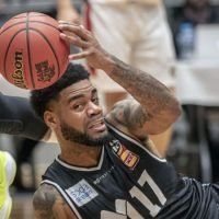 Melbourne United coach calls for 'grand final' mindset for Perth trip