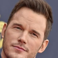 Wait A Second…Who Is Chris Pratt Engaged To Again?