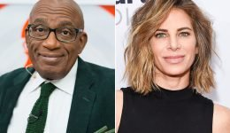 Jillian Michaels Opens Up About 'Intense' Keto Diet Feud with Al Roker: I Will 'Let It Go'