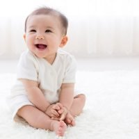 Aquarius Babies Are More Likely Than Any Other Zodiac Sign to Become Famous, Study Suggests