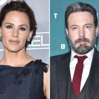 Ben Affleck and Jennifer Garner Sell Pacific Palisades Home They Shared for $32 Million: Source