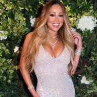 Mariah Carey, Kylie Jenner, Melissa McCarthy & More Best Dressed Of The Week — PICS