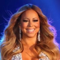 Mariah Carey sues former executive assistant