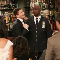 'Brooklyn Nine-Nine': 5 Things To Know Before The Revived Show Returns For Season 6