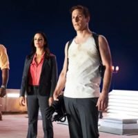 'Brooklyn Nine-Nine' Reaps Ratings Rewards In Move To NBC