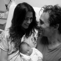 Vida! Shai! Brooklyn! See Which Celeb Babies Celebrate Their Birthdays in January