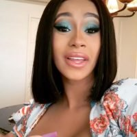 Cardi B Slams Trump Amid Government Shutdown in Heated Expletive-Filled Rant: 'This S— is Crazy'