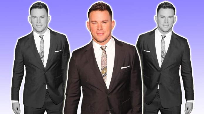 Channing Tatum Says Daughter is Doing Great Post-Divorce