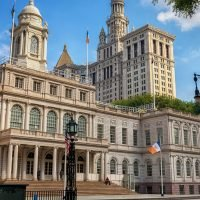 Bill would require NYC developers to disclose relationships with politicians